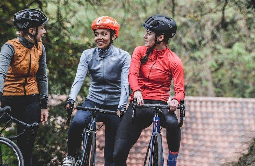 10 tips cycling enjoy the ride