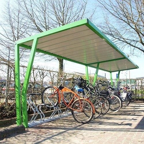 Turvec Bike Storage Downloads